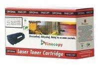 Toner FINECOPY zamiennik 100% NOWY black TK-17 do Kyocera FS-1000 / FS-1000+/ FS-1010 / FS-1050 FP na 6 tys. str. TK17