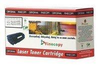 Toner FINECOPY zamiennik 109R00747 black do Xerox Phaser 3150 na 5 tys. str.