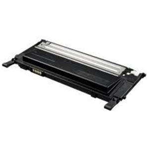 Toner FINECOPY zamiennik CLT-K4072S black do Samsung CLP-320 /CLP-325 / CLX-3180 /CLX-3185 na 1,5 tys. str.