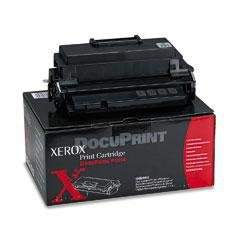 Toner Xerox 106R00441 do DOCUPRINT P1210 na 3 tys. str. 106R00441