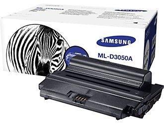 Toner Samsung ML-D3050A do ML-3050 / ML-3051 / ML-3051 N / ML-3051ND na 4 tys. str.