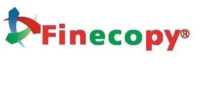 Toner FINECOPY zamiennik 100% NOWY black 43459332 do OKI C3300 / C3400 / C3450 / C3600 na 2,5 tys. str.