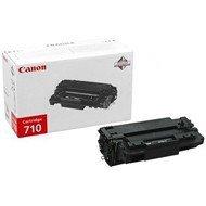 Toner Canon CRG710 do LBP-3460 6000 str. black