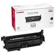 Toner Canon CRG723H do LBP-7750 10 000 str. black