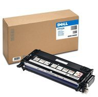 Toner Dell do 3110CN/3115CN | 5 000 str. | black