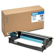 Bęben Dell do 2230D/2330D/DN/3330DN/2350D/DN | 30 000 str. | black