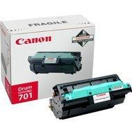 Bęben światłoczuły Canon EP701 do LBP-5200, MF-8180C