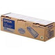 Toner Epson do AcuLaser MX20, M-2300/2400 | return | 3 000 str. | black