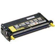 Toner Epson do AcuLaser C2800 Series   6 000 str.   yellow
