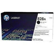 Bęben światłoczuły HP 828A do Color LaserJet M855/880 | 30 000 str. | black