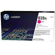 Bęben światłoczuły HP 828A do Color LaserJet M855/880 | 30 000 str. | magenta
