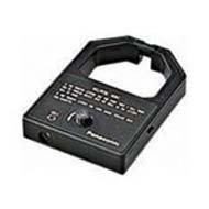 Taśma Panasonic do KX-P1090/1150/1180/1695   4 mln znak.   black