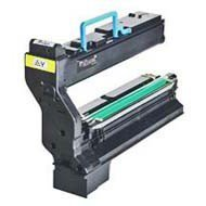 Toner Konica-Minolta do MC-5430 | 6 000 str. | yellow