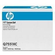 Toner HP 51XC do LaserJet P3005, M3027/3035 | korporacyjny | 13 000 str. | black