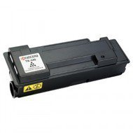 Toner Kyocera TK-340 do FS-2020 | 12 000 str. | black