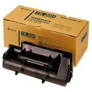 Toner Kyocera TK-510K do FS-C5020N/C5025N/C5030N | 8 000 str. | black