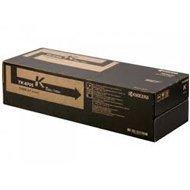 Toner Kyocera TK-8705K do TASKalfa6550/7550 | 70 000 str. | black