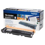 Toner Brother do HL-3040/3070 | 2 200 str. | black