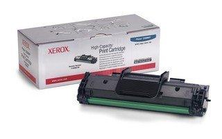 Toner Xerox 113R00730 black do Phaser 3200 / 3200MFP na 3 tys. str.