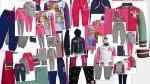 Kolekcja ubrań dla dzieci na sezon Jesień 2015 już dostępna !!!