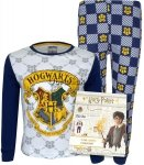 Piżama Harry Potter Hogwarts na Prezent
