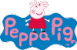Świnka Peppa