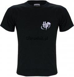 T-shirt Harry Potter więzień Azkabanu