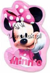 Poduszka przytulanka Myszka Minnie
