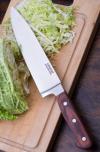 Nóż szefa kuchni 22cm