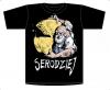 Koszulka, T-shirt Serodziej roz. M