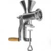 Maszynka do mielenia mięsa, wielofunkcyjna #6