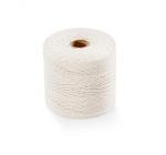 Sznurek wędliniarski bawełniany 500/360m