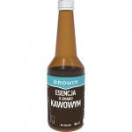 Esencja smakowa - kawa 40ml