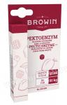 Pektoenzym - Pektopol - Biowin