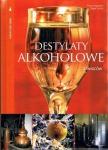 DESTYLATY ALKOHOLOWE Z OWOCÓW - DESTYLACJA BIMBER