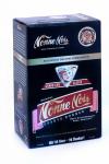 Winopak NN - SAVAGE BLANCHE - białe 5L