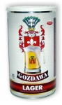 German Lager 1,7kg -