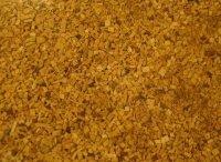 Zrębki Wędzarnicze Borniak 10 L - Czereśnia