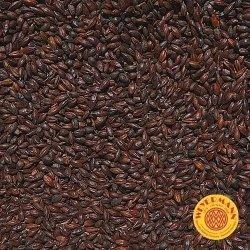 Słód Carafa® typ III Weyermann® 150g