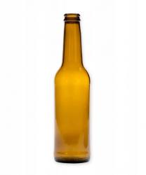 Butelka na piwo, cydr 330ml 1szt.