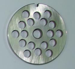 Sitko do maszynki 5 oczko 8mm