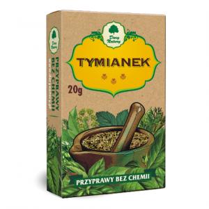 Tymianek - 20g