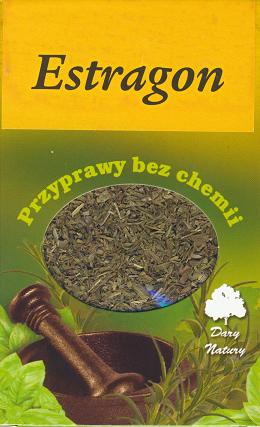 Estragon - 20g