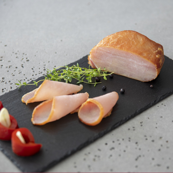 Kultury bakterii do mięs dojrzewających - 2 g