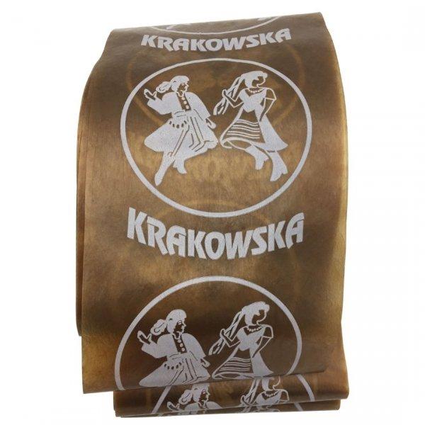 Osłonka białkowa Krakowska 4m