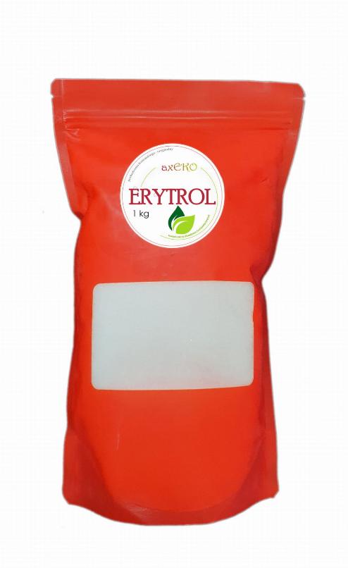Erytrol 1kg