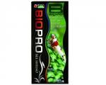 Azoo Crystal Red Shrimp Biopro 100G Dla Krewetek