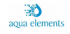 AquaElements