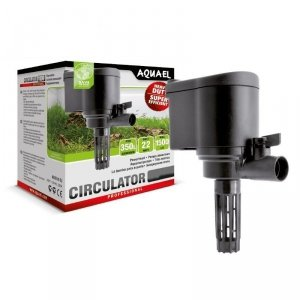 Pompa Circulator 1000 Akwarium 150-250L Aquael