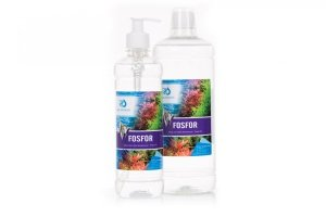 Aqua Elements Fosfor 1000 Ml Nawóz Fosforowy